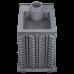 Гефест ПБ-03М-ЗК (Закрытая Каменка)