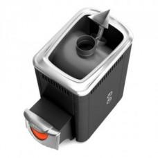 Ангара 2012 антрацит с теплообменником