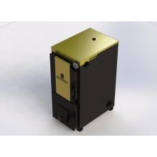 Отопительный котел ECO-15
