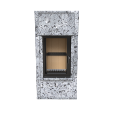Камин Home SP 3- х стенный