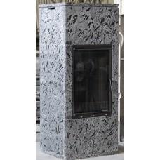 Камин Yarvi SP 3-х стенный