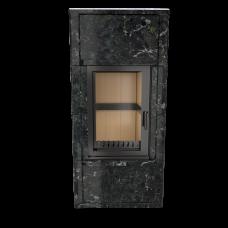 Камин Home SL 3-х стенный