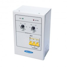 Zota ПУ ЭТВ - И1 (15 кВт)