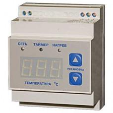 Терморегулятор Zota - РТУ-16 ЦД
