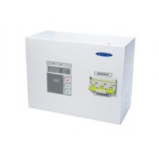 Пульт управления ЭВТ-И3 (39-48 кВт)