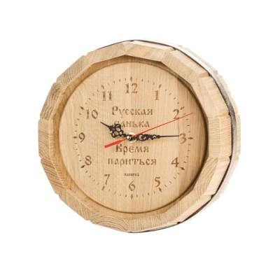 Часы Дуб цена в СПб