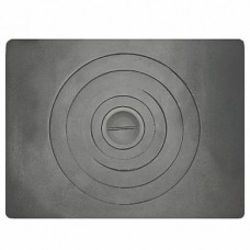 Плита под казан П1-5 705х530 мм