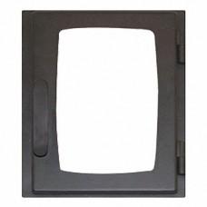 Дверца печная ДВ285-1Б