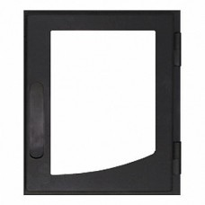 Дверца печная ДВ285-1П