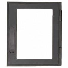 Дверца печная ДВ285-1С