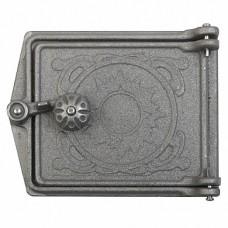 Дверка прочистная ДПр-2 150x125 мм