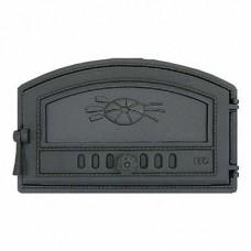 SVT 422 Дверца для хлебной печи