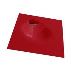 RES №2 (203-280) mm красный