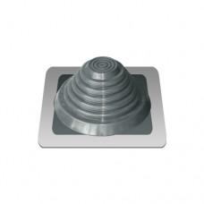 №3 mini (6-102) mm серебро