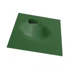 RES №2 (203-280) mm зелёный