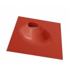 №8 силикон 178-330 mm терракот