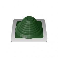 №3 mini (6-102) mm зелёный