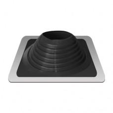 №8 (178-330) mm чёрный