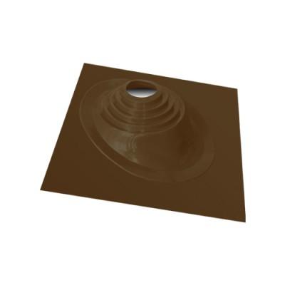 RES №1 (75-200) mm коричневый