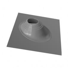 RES №2 (203-280) mm серебро