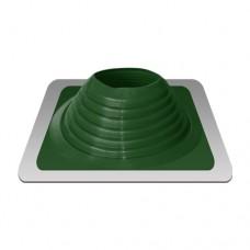 №8 (178-330) mm зелёный