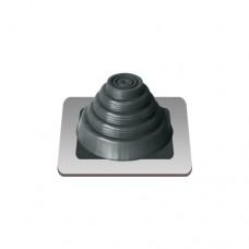 №1 mini (6-50) mm серебро