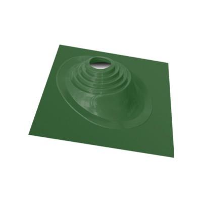 RES №1 (75-200) mm зелёный