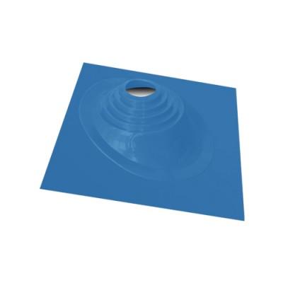 RES №1 (75-200) mm синий