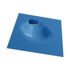 RES №2 (203-280) mm синий