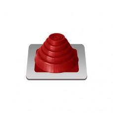 №1 mini (6-50) mm красный