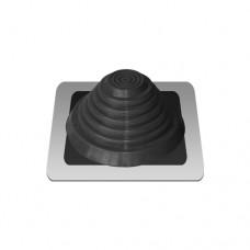 №3 mini (6-102) mm чёрный