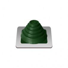 №1 mini (6-50) mm зелёный
