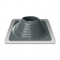 №8 (178-330) mm серебро