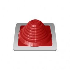 №3 mini (6-102) mm красный
