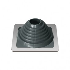№4 (76-152) mm серый