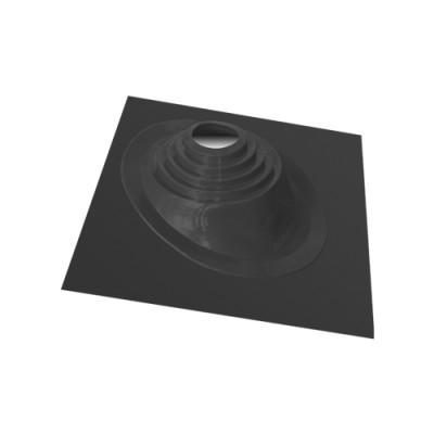RES №1 (75-200) mm чёрный