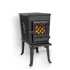 Jotul F 602 GD CB BP