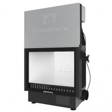 Каминити 74х58 LIFT Reallit™