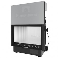Каминити 90х60 LIFT Reallit™