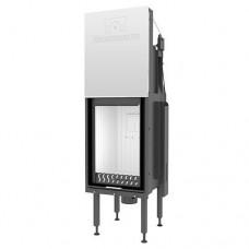 Каминити 46х68 LIFT Reallit™