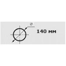 AWT 140 мм., 4 метра