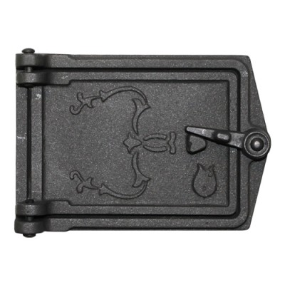 Дверка P101 прочистная не герметичная