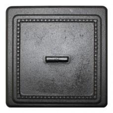 Дверка P104 прочистная