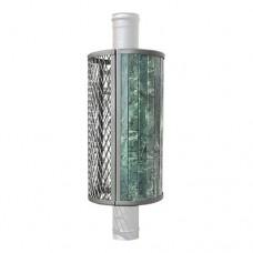 Сетка-каменка натрубная комбинированная