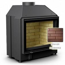 ASTOV ПС 700 темная керамика