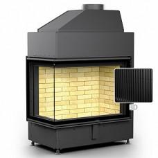 ASTOV П2С 800 3D панели