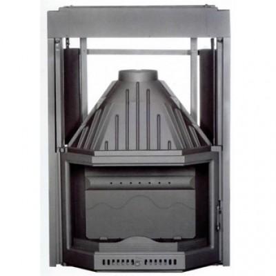 825 flat guillotine V12 (Ferlux)