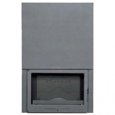 705 flat guillotine V12 (Ferlux)