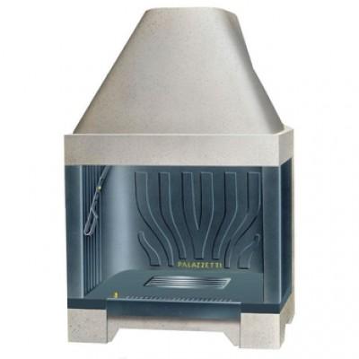 Palex C78 ghisa, refractory (Palazzetti)