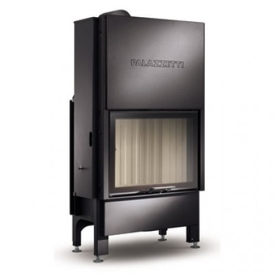 Sunny Fire 70 Front (Palazzetti)